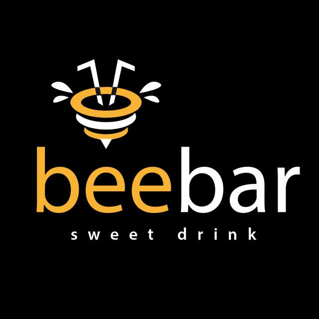 Logo Beebar