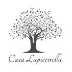 Casa Lapiccirella
