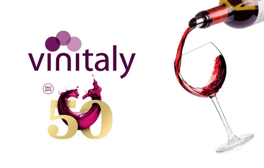 Fabrizio Cirfiera wine photographer Vinitaly