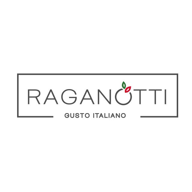Logo Raganotti