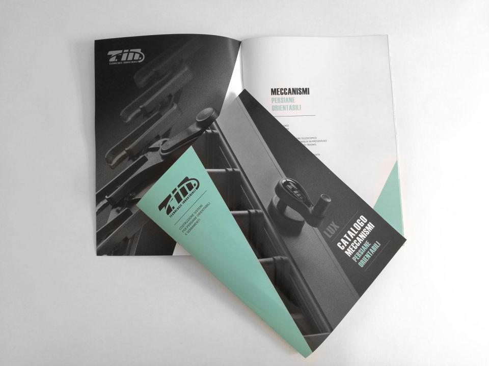 Catalogo TIN