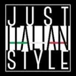 Just Italian Style