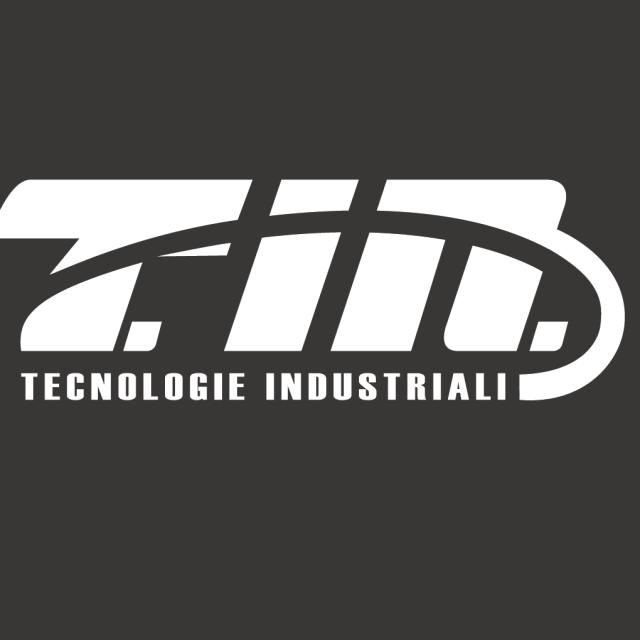 Logo TIN